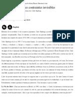 Les contraintes invisibles - La Vie des idées.pdf