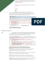 0.3. Structure of OData Service - SAP Fiori,SAP HANA,SAPUI5,SAP Netweaver Gateway Tutorials,Interview Questions_SAP Learners
