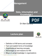 L01-Data-Information-and-Knowledge-I (1).pptx