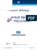 151231 - Fast-Travel Program Strategy v7