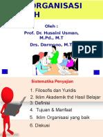 00_Iklim Organisasi Sekolah