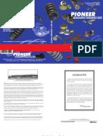 Pioneer Automotive - Engine Parts EP-2011.pdf