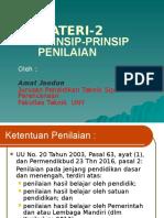 3_Prinsip-2 Penilaian.pptx