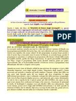 Angeli e Arcangeli.pdf