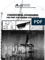 216036424-Philippine-Ports-Authority-Engineering-Standards-for-Port-and-Harbor-Structures.pdf