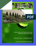 Municipal Handbook