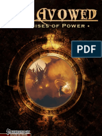 (Playtest) The Avowed- Promises of Power.pdf