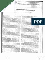 04 Agonia y Muerte de Juan Moreira - Heredia y Rogriguez.pdf