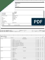 EPLAN print job.pdf