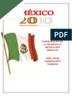 revolucion mexicana soldaderas.pdf