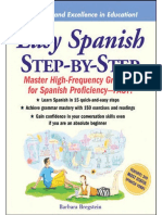 Assimil Spanish Without Toil Pdf