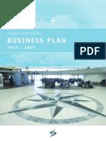 business_plan_05-09.pdf
