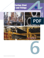 Section-6-PRM-Carbon-Stee-Pipe-and-Fittings.pdf