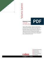 WP-Initiatives in Aviation Procedure (Rev1 022004)