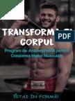 Transformă-ți_Corpul_Cum_Să_Crești_În_Masă_Musculară.pdf