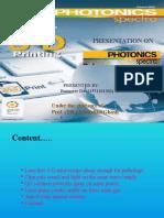 photonics.pptx