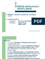 Tehnicka regulativa i projekat_1_2014.pdf