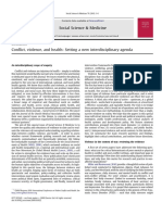 2010_SSM_Conflict_Violence_and_Health.pd.pdf