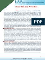 Unconventional-oil-ETSAP.pdf