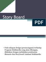 Story Board (1)