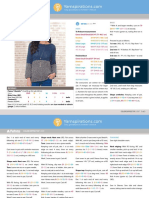WEB-PATONS-METALLIC-K-ColorDippedTop.pdf
