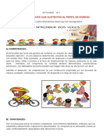 Actividad Nº 1 Blog- Perueduca (1)