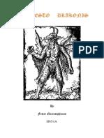 MANIFESTO DRAKONIS.pdf