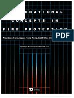 tri-data-global-concepts-1985.pdf