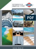 policarnonato ficha tecnica.pdf