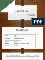 Varicella edit.pptx