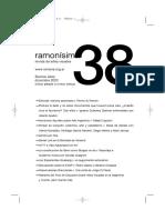 ramona38.pdf