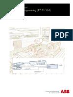 EN_ACS880_Drive_appl_prg_UM_D_A4.pdf