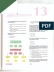 7 Cuaderno de autoevaluación