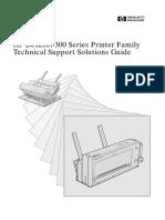 DESKJET 310, 320, 340 Technical Support Solutions Guide.pdf