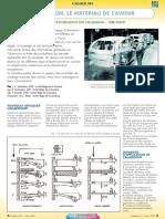 200303_47a11_fiche_dinfo_aluminium_p1_general.pdf