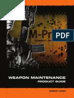 M-pro 7 Gun Guide for Web 11 13