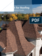 Iko - Blueprint for Roofing