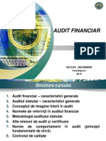 Audit financiar - CECCAR dec 2015.pdf