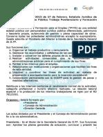 Resumen RD 122-2015 Entidad derecho Público TPYFE.pdf