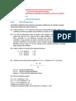 Banco de Preguntas v1