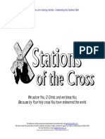 stations_booklet.pdf