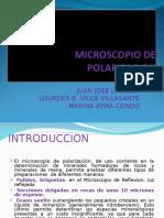 Microscopio-de-Polarizacion-2-2013.ppt