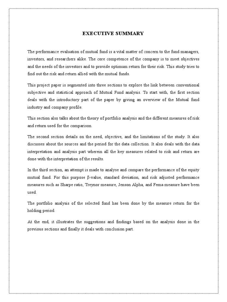 Iq essay