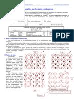Chp.1.pdf