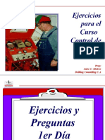 MANUAL(EJERCICIOS)WELLCAP(SUPERV.).ppt
