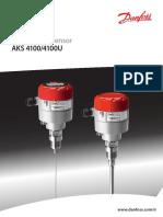 AKS 4100_4100U.pdf