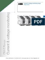 ABB-Current-Voltage-Monitors.pdf