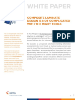 Composites Whitepaper 5 Laminate Theory 0