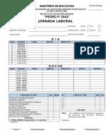 Jornada_Laboral.docx