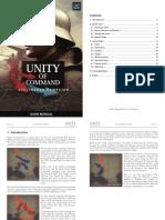UoC Manual